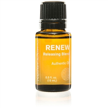 RENEW RELEASING BLEND (15ML)