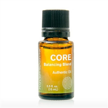 CORE BALANCING BLEND ROLL-ON (10 ml)