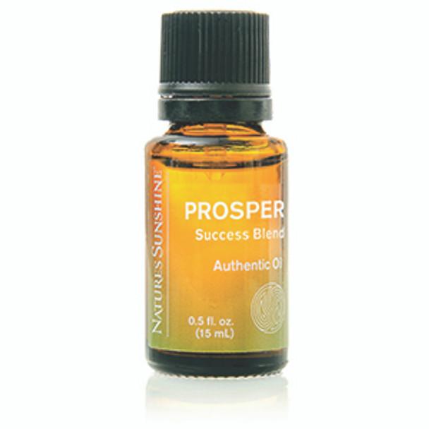 PROSPER SUCCESS BLEND (15 ml)
