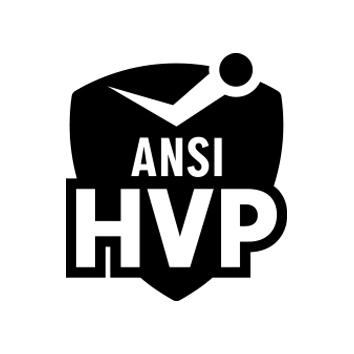 ansi-hvp-black.jpg