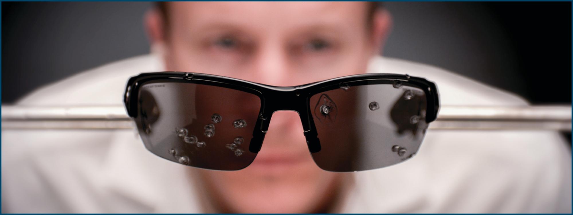 wx-eyewear-protection-image-1-.jpg