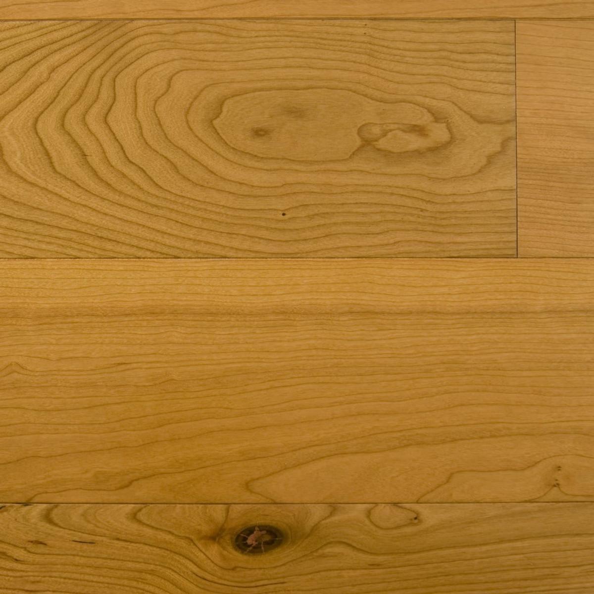 Tuscany Montreal Cherry Engineered Wood Flooring ( Per 1.58m2 Pack )