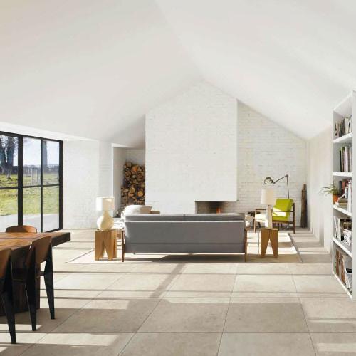 Loire Floor Tile Ni