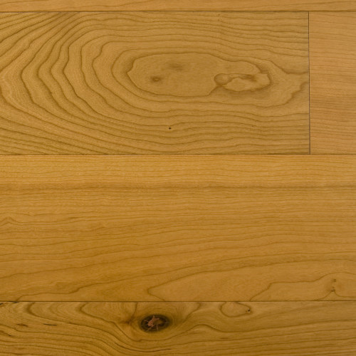 Wood Flooring Northern Ireland Belfast Ballymena