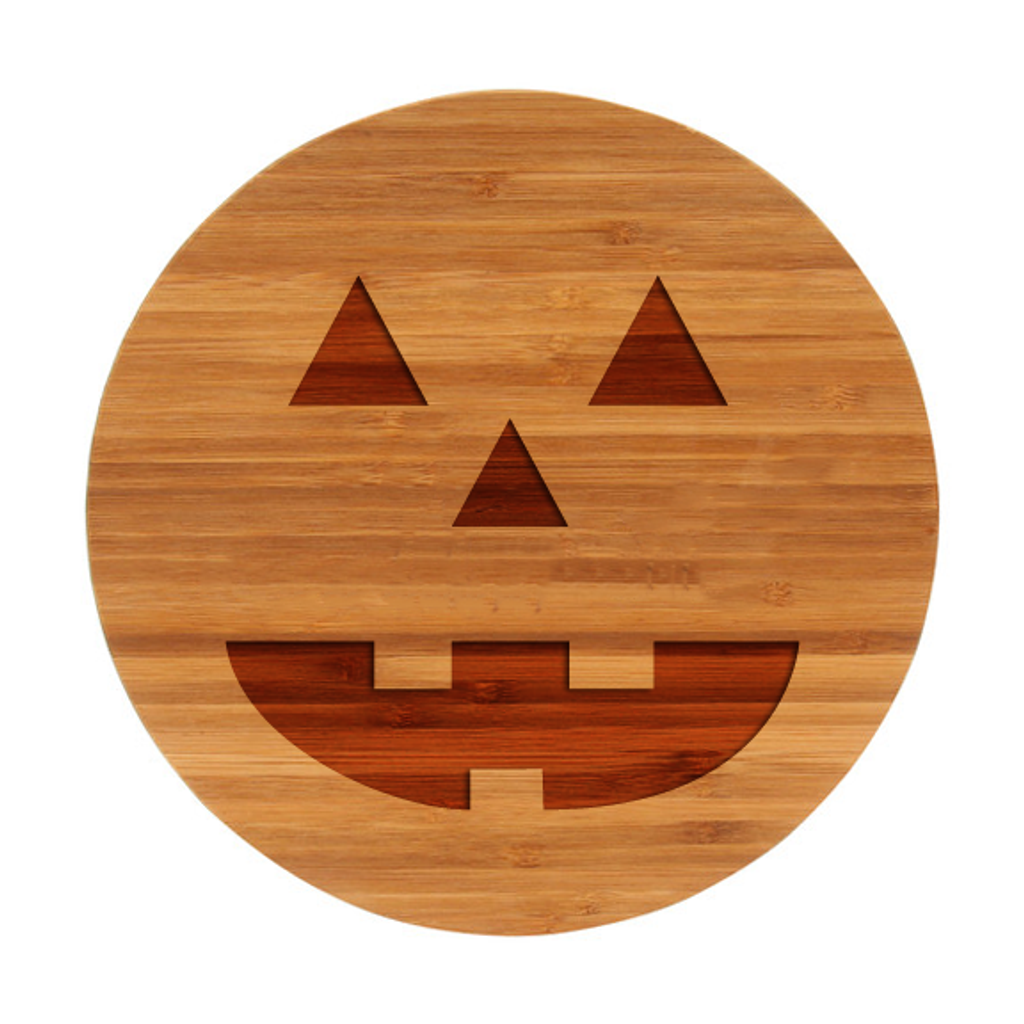 jack-o-lantern-fall-cutting-board-gift-1