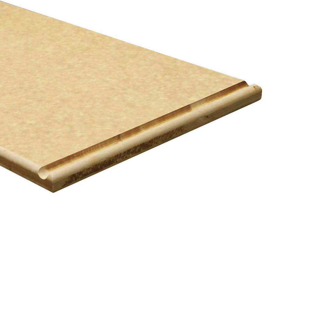 Cuttingboards Net 3 4 Quot Duratough Under Counter Cutting