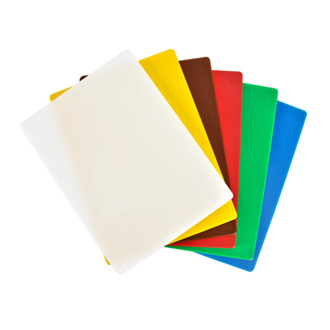 What Color Cutting Board Should I Get?