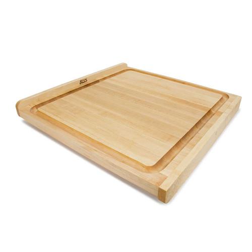 """John Boos Countertop Knead Board 23-3/4""""x 23-3/4"""""""