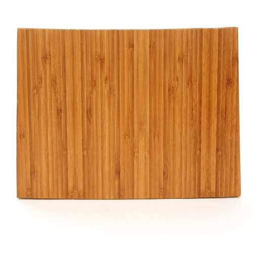 Colorado State Shaped Cutting Boards