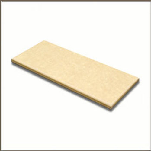 "TR10 Replacement Cutting Board - 72""L X 11 3/4""D"