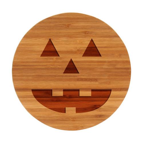 jack-o-lantern-fall-cutting-board-gift-1