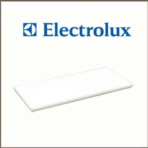 Electrolux - 037910 Cutting Board, Assy