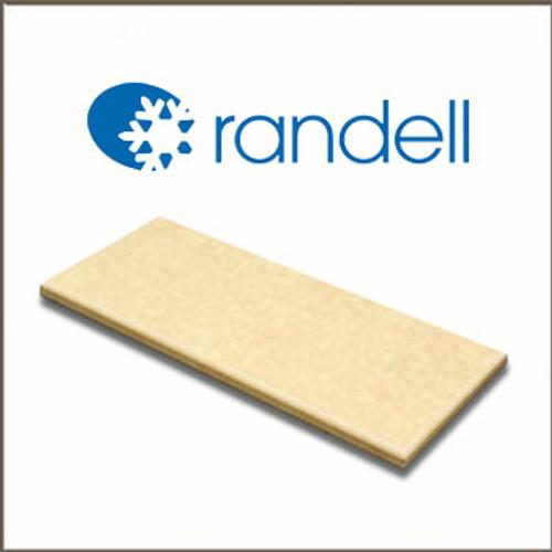 Randell - RPCRH1048 Cutting Board