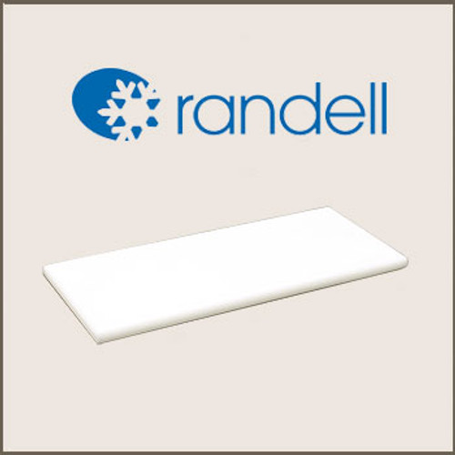 Randell - RPCPH1048 Cutting Board