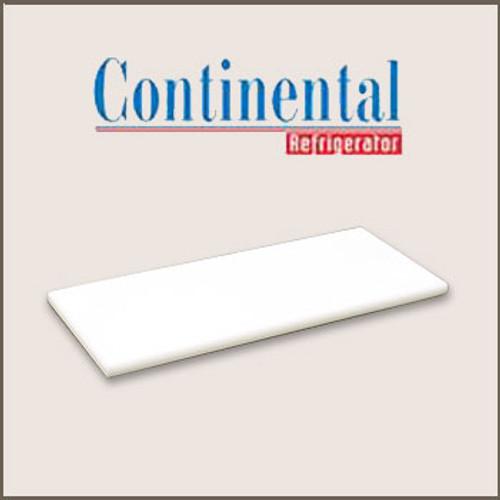 Continental  - 5-254 Cutting Board