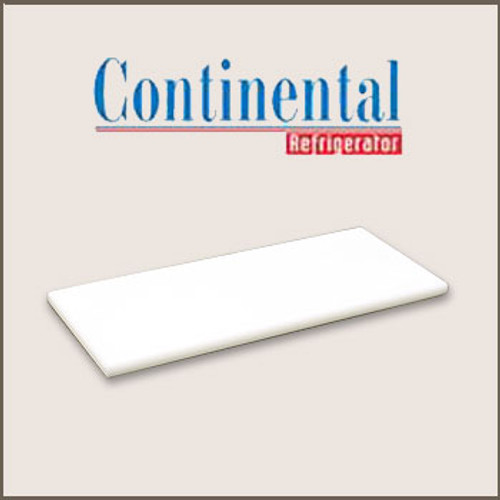 Continental  - 5-252 Cutting Board