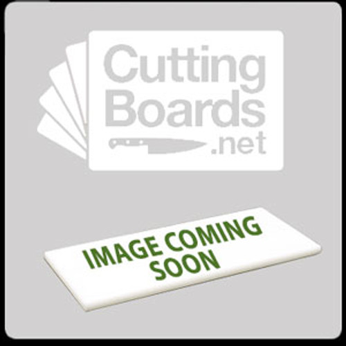 Cleveland - 104-004-003E Cutting Board