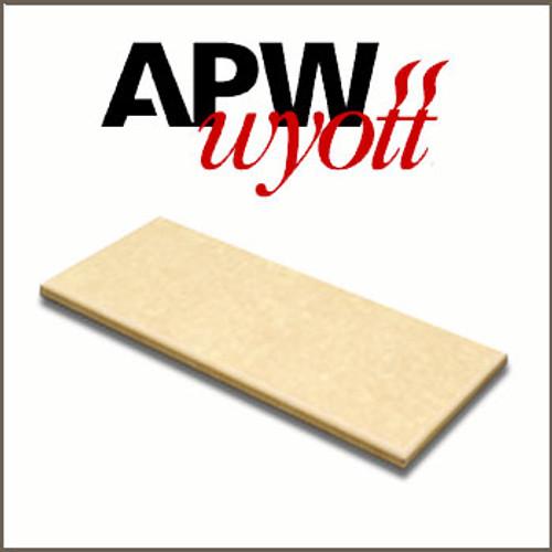 APW - 32010647 Cutting Board