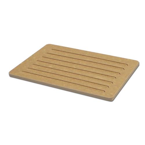 Bon Vivant DuraTough Bread Board