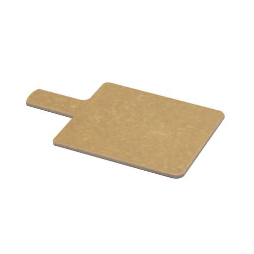 Ergo Series DuraTough Board with Handle