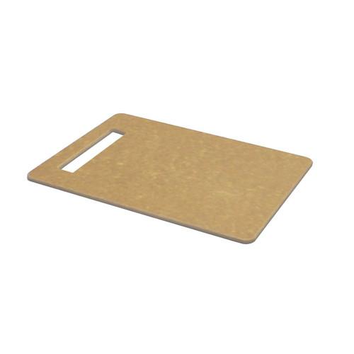 Ergo Series DuraTough Easy Carry Board