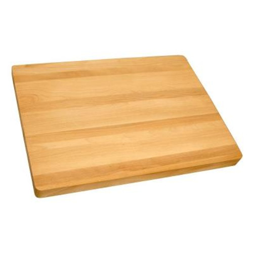 "Catskill Craftsmen Pro Series Reversible Board - 19"" x 15"" x 1.25"""