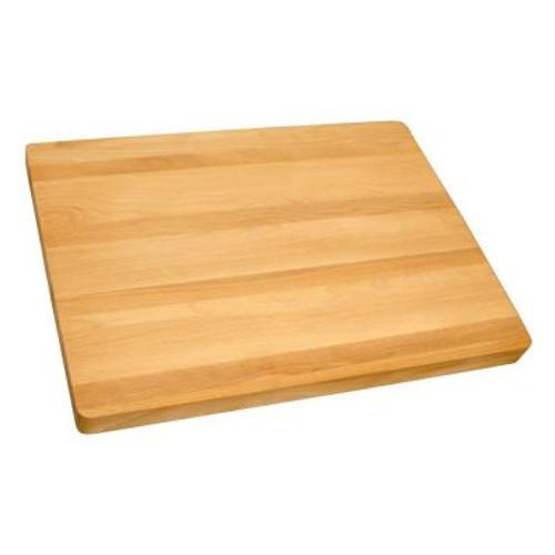"Catskill Craftsmen Pro Series Reversible Board - 19"" x 15"" x 1.25"""