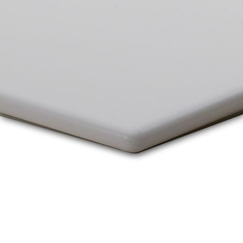 Cutting Board Edges and Corners