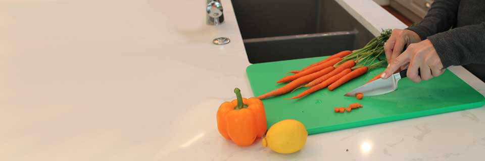 nsf approved poly hdpe cutting boards