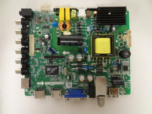 Element ELEFT326 Main Board / Power Supply LK315T3HB94 N13081075