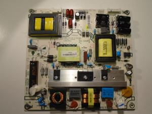 Hisense 50K610GW Power Supply RSAG7.820.5024\ROH 165651 - Refurbished