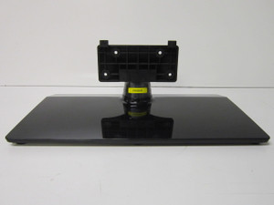 Insignia NS-39E480A13 Pedestal Stand RSAG8.078.3036