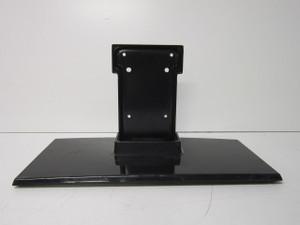 Insignia NS-32L120A13 Pedestal Stand 6151255000