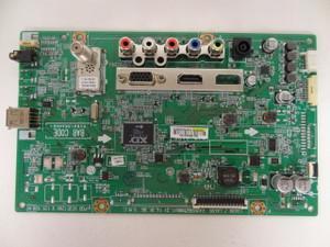 LG 24LB4510-PU Main Board EBU62409003