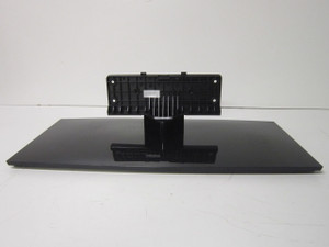 JVC EM48FTR Pedestal Stand 1713-0400-1020