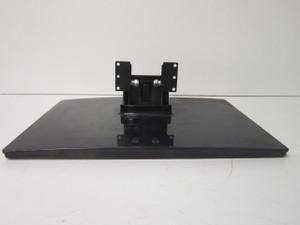 Dynex DX-L26-10A Pedestal Stand 6158110000CX