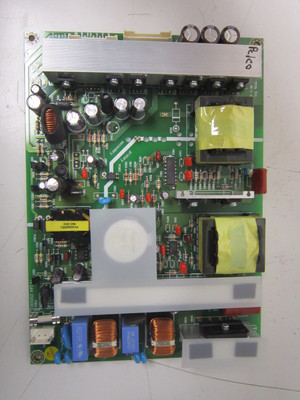 Pelco PMCL526A Power Supply Unit AP-2002