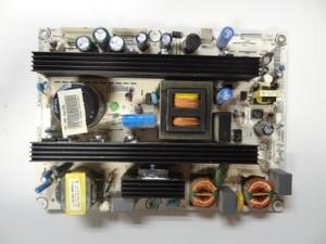 Dynex DX-L40-10A Power Supply Unit RSAG7.820.1673/ROH 122904