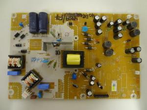 Philips 40PFL4909/F7 Power Supply (BA4GP0F0102 1) A4DPF021