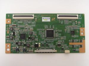Hisense F46K20E 46K360M T-Con Board LJ94-16057D
