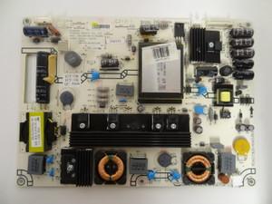 Hisense F46K20E Power Supply (HLL-4047WC) 157055 - Refurbished