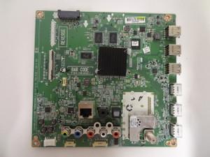 LG 32LB5800-UG Main Board EBU62622306