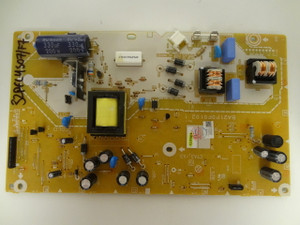 Philips 32PFL4507/F7 Power Supply (A21F5MPW, A21F0MPW, A21F1MPW) A21F0MPW-001