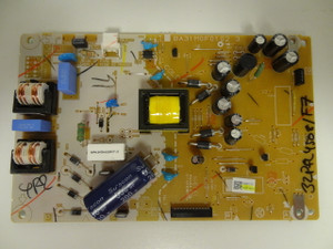 Philips 32PFL4508/F7 Power Supply (BA31M0F0102 3) A31F2023