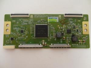 LG 47WS50MS-B T-Con Board (6870C-0436A) 6871L-3080C