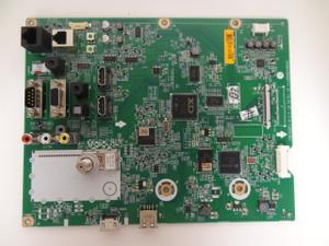LG 42LP620H-UH Main Board (EAX65085601) EBT62614001