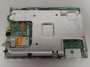 LG 55EF9500-UA Main Board (EAX66685201) EBT64037902 - Refurbished