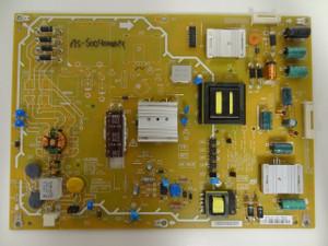 Insignia NS-50D400NA14 Power Supply (B166-701) 19.50S01.001