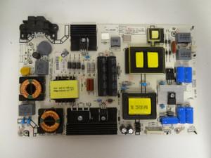 Hisense 50H5GB Power Supply (RSAG7.820.5687/R0H) 173562 - Refurbished