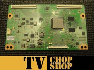 Sony KDL-46EX400 KDL-46EX500 T-Con Board LJ94-03130J
